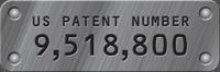 patent number