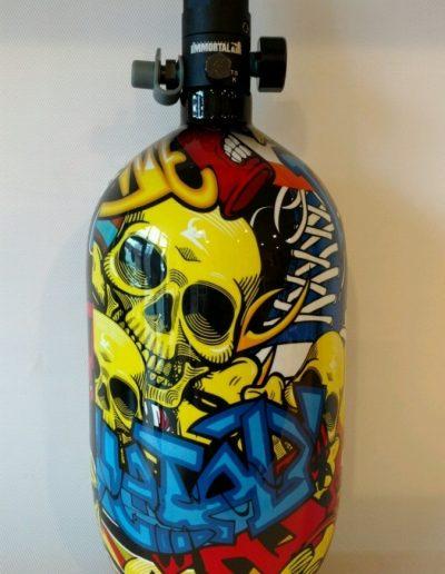 Graffiti_HydroLite_68_4500
