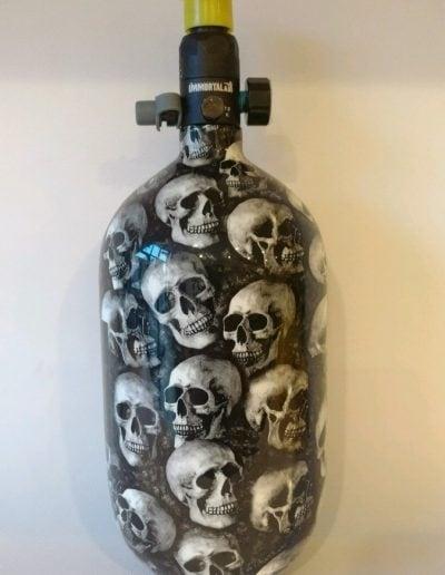 Skulls_68ci